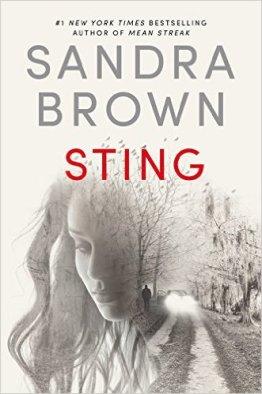 Sandra-Brown-Sting.jpg