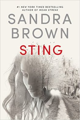 Sandra-Brown-Sting.jpg