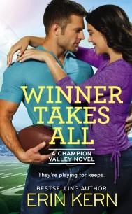 Winner Takes All Cover Image.jpg