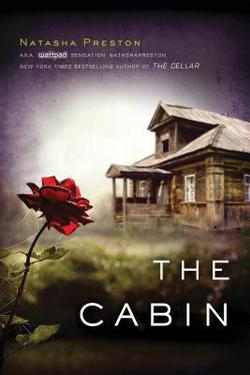 the cabin 2