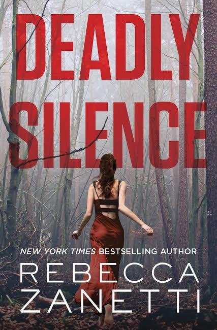 Deadly Silence cover.jpg