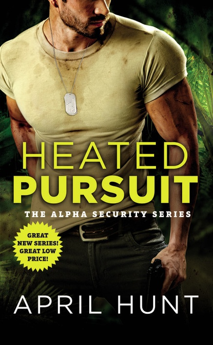 heated-pursuit
