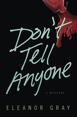 dont-tell-anyone