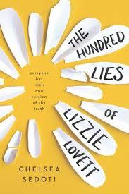 lizzie-lovett