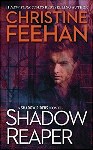 Shadow Reaper.jpg