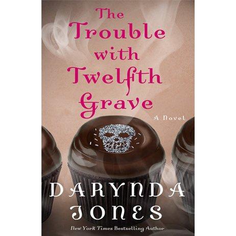 Twelfth Grave