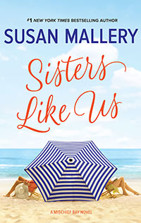 cover-sisters-like-us